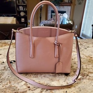 Kate Spade Margeaux